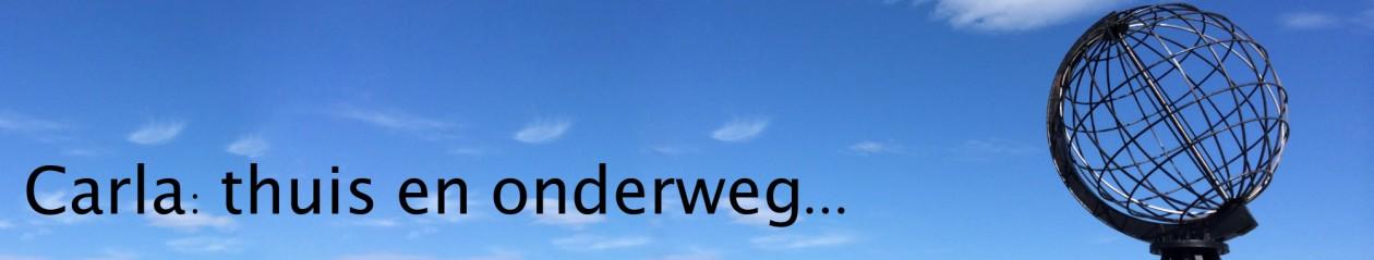 Carla Widdershoven ___